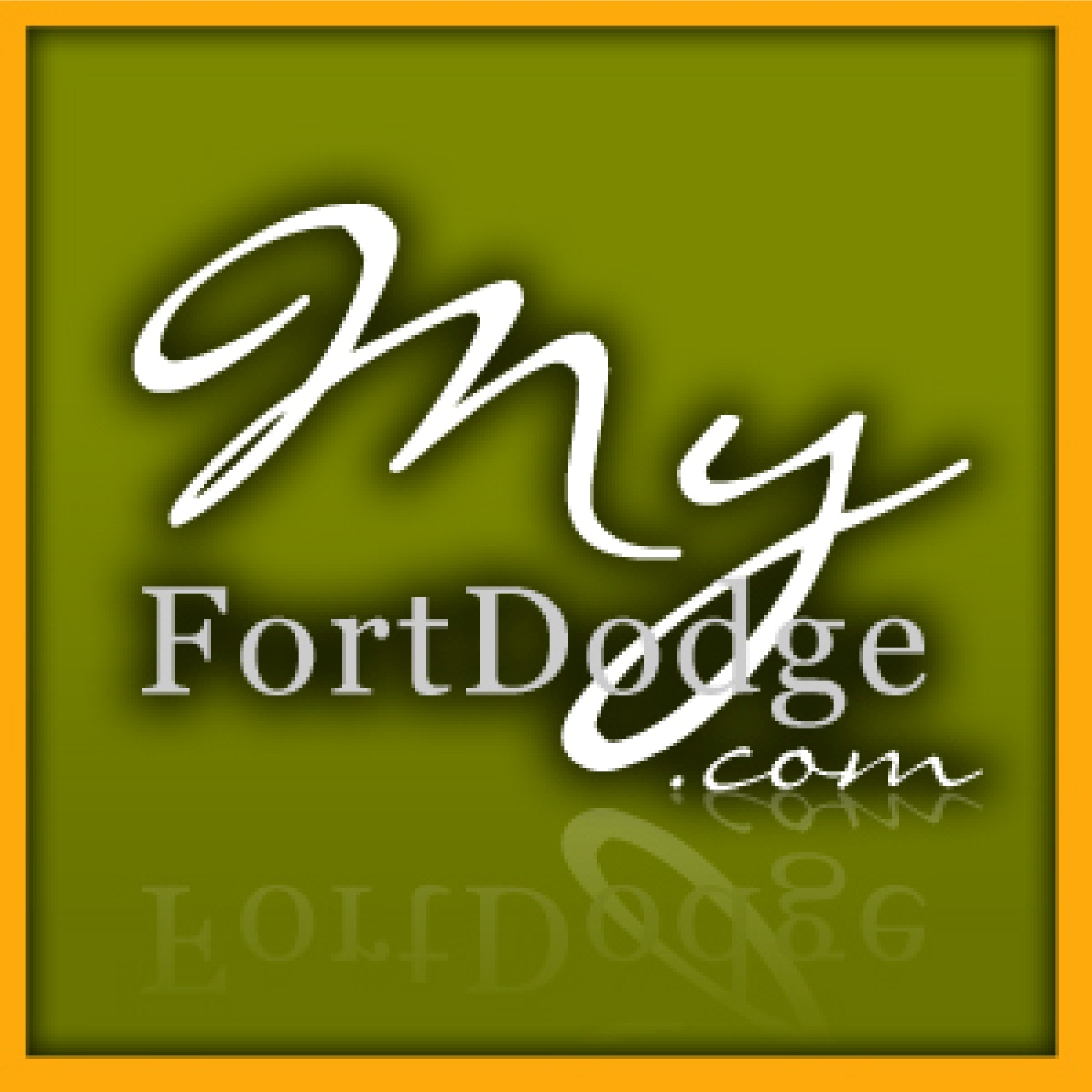 My Fort Dodge Iowa Video