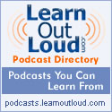 www.learnoutloud.com