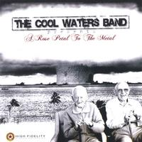www.coolwatersband.com
