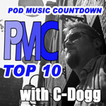 Listen to PMC Top 10
