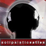 Solipsisticnation.com